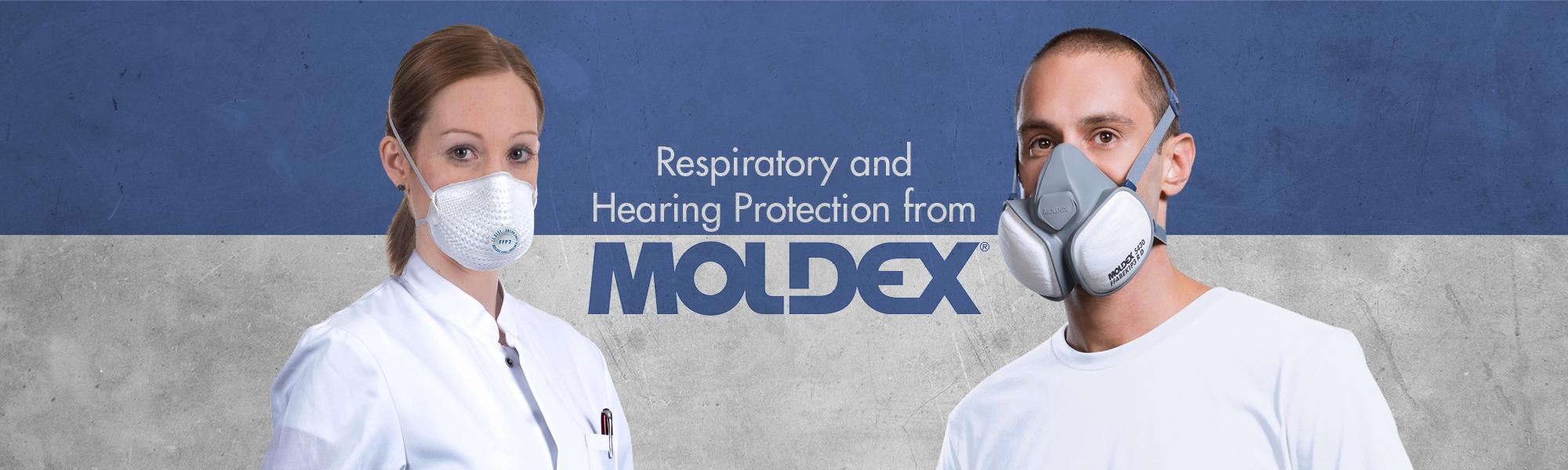 Afbeeldingsresultaat voor moldex banner