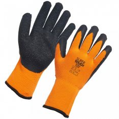 Supertouch Topaz® Cool Gloves