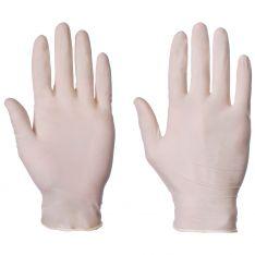 Supertouch Powderfree Flexo Gloves