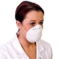 Supertouch Hygiene Mask