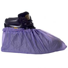 Supertouch PVC Overshoes