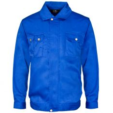 Supertouch Drivers Jacket