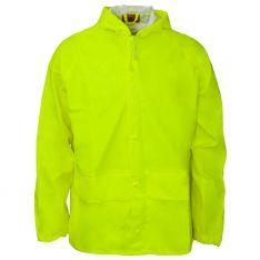 Storm-Flex® PU Jacket