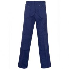 Supertouch Action Trousers