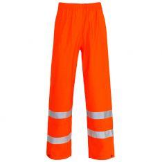 Storm-Flex® PU Orange Trousers