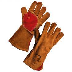 Pawa PG863 Premium Welding Gloves