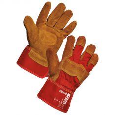 Pawa PG820 Rigger Gloves