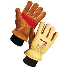 Pawa PG840 Icelander Thermal Gloves