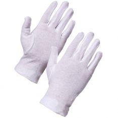 Supertouch Forchette Cotton Gloves