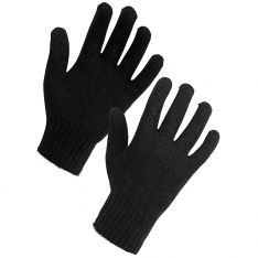 Supertouch Acrylic Gloves