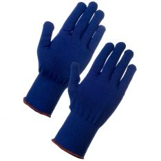 Supertouch Superthermal Gloves