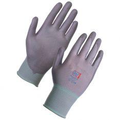 Supertouch PU Fixer Precision Gloves