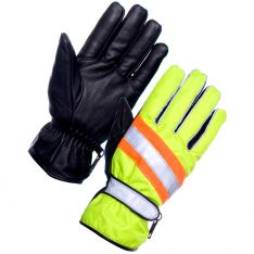 Supertouch Super Vision Gloves