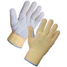 Supertouch Kevlar® Cut Resistant Gloves