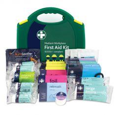 Medium Workplace First Aid Kit
