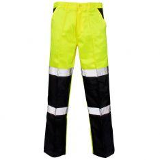 Supertouch Ballistic Trousers