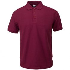 Supertouch Classic Polo Shirt