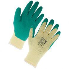 Supertouch Topaz® Gloves
