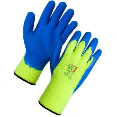 Supertouch Topaz® Ice Plus Gloves