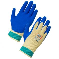 Supertouch Rock Kevlar® Cut Resistant Gloves