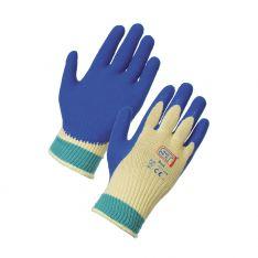 Supertouch Rock Cut Resistant Gloves