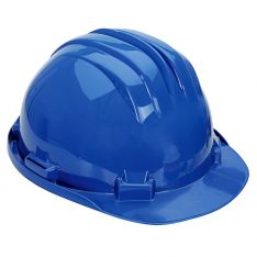 Supertouch ST-50 Safety Helmet