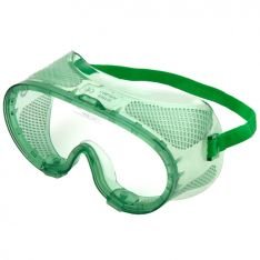 Supertouch V30 Adjustable Safety Goggles