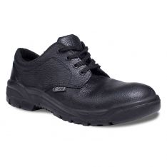 Supertouch S1P Safety Shoe