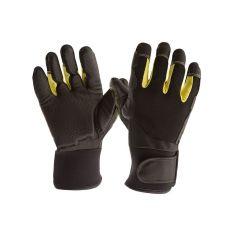 Impacto® Anti-Vibration Mechanics Gloves