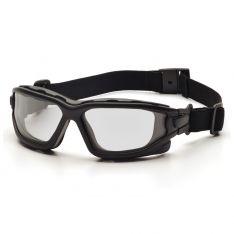 Pyramex I-Force Anti-Fog Safety Goggle