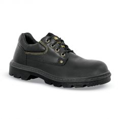 Aimont Ireland S3 Steel-toe Safety Shoe