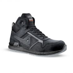 Aimont 24Bit Kanye, S3 Safety Boot