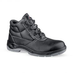 Aimont Meina S3 Steel-toe Safety Boot