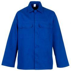 Weld-Tex® FR Jacket