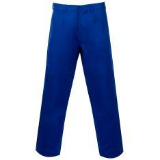 Weld-Tex® FR Trousers