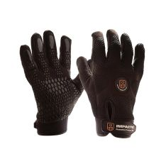 Impacto® Anti-Vibration Mechanics Air Gloves