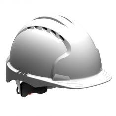 JSP® EVO®3 Revolution® Vented Safety Helmet