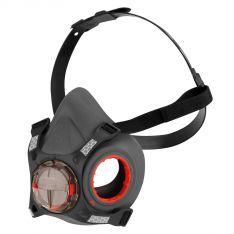 JSP® Force™ 8 Half Face Mask
