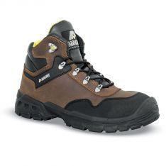 Aimont Lotar S3 Composite Safety Boot