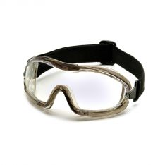 Pyramex EG704T Low Profile Sport Design Safety Goggle