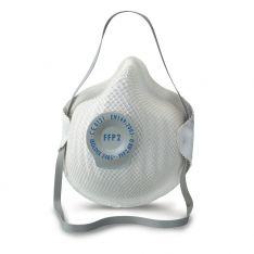 Moldex FFP2 Classic Series Respirator