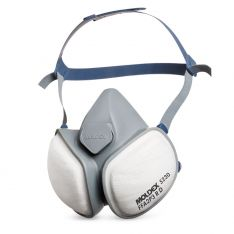 Moldex Compact Mask