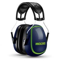 Moldex M5 Earmuffs - SNR 34