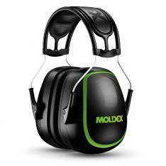 Moldex M6 Earmuffs - SNR 35