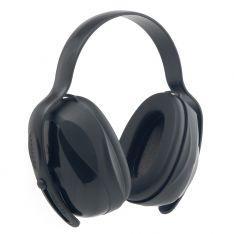Moldex Z2 Earmuffs SNR 28