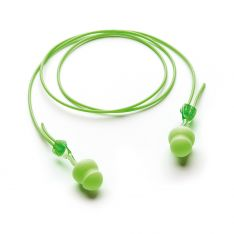 Moldex Twisters® Earplugs - SNR 34