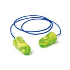 Moldex Pura-Fit® Corded Ear Plugs - SNR 36
