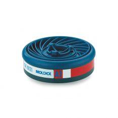 Moldex EasyLock® Gas Filters