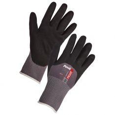 Pawa PG102 Breathable Glove