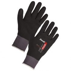 Pawa PG103 Breathable Glove